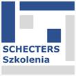 Szkolenia Kraków