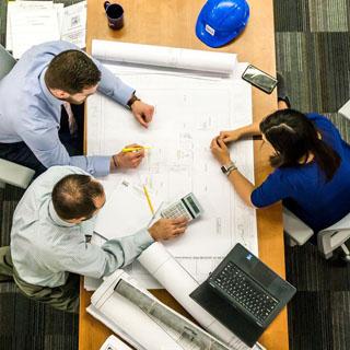 Szkolenie Budowanie efektywnych zespołów