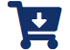 Szkolenia dla działu zakupów, negocjacje kupieckie