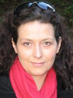 Monika Pisarkiewicz - szkolenia z kreatywnego myślenia