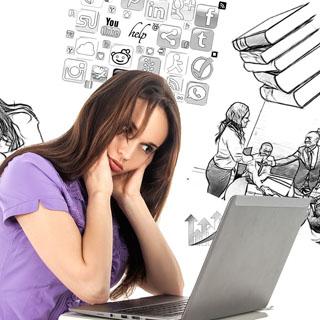 Psychologia obsługi klienta roszczeniowego