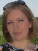 Karolina Molenda