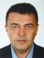 Mirosław Plak