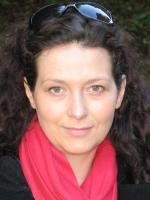 Monika Pisarkiewicz
