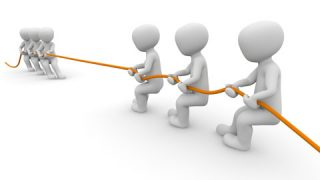 Szkolenia z negocjacji i komunikacji interpersonalnej, negocjacje zakupowe