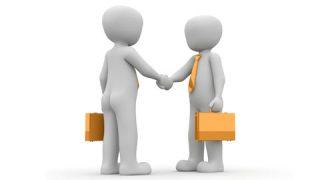 Szkolenia handlowe i szkolenia z obsługi klienta