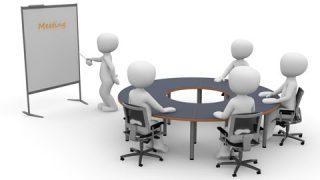 Szkolenia z prezentacji i wystąpień publicznych, zarządzania czasem oraz rozwiązywania problemów