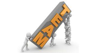 Szkolenia z zarządzania zespołem, zarządzania zmianą i motywowania pracowników
